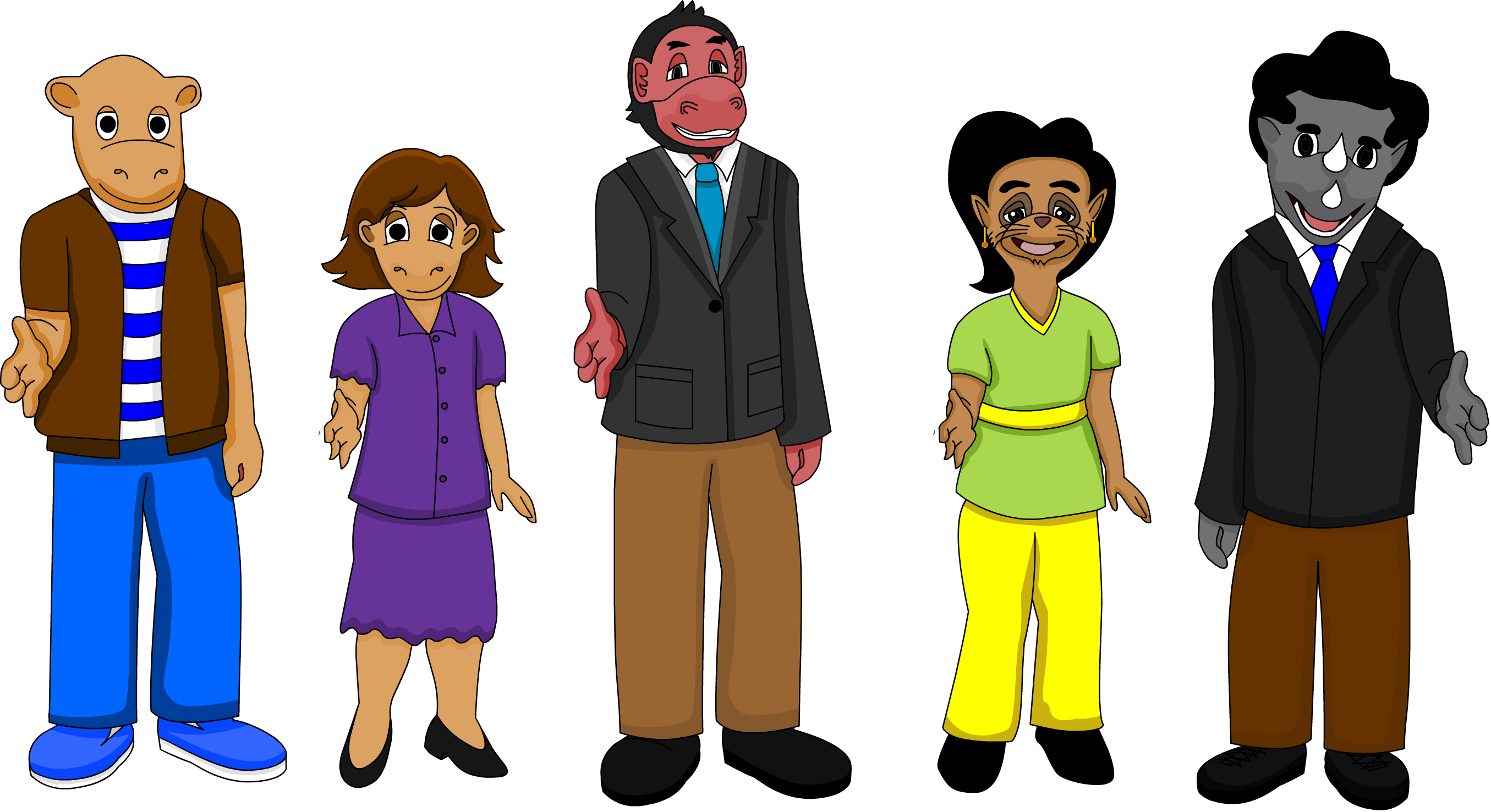 affiliate-program-characters-without-background