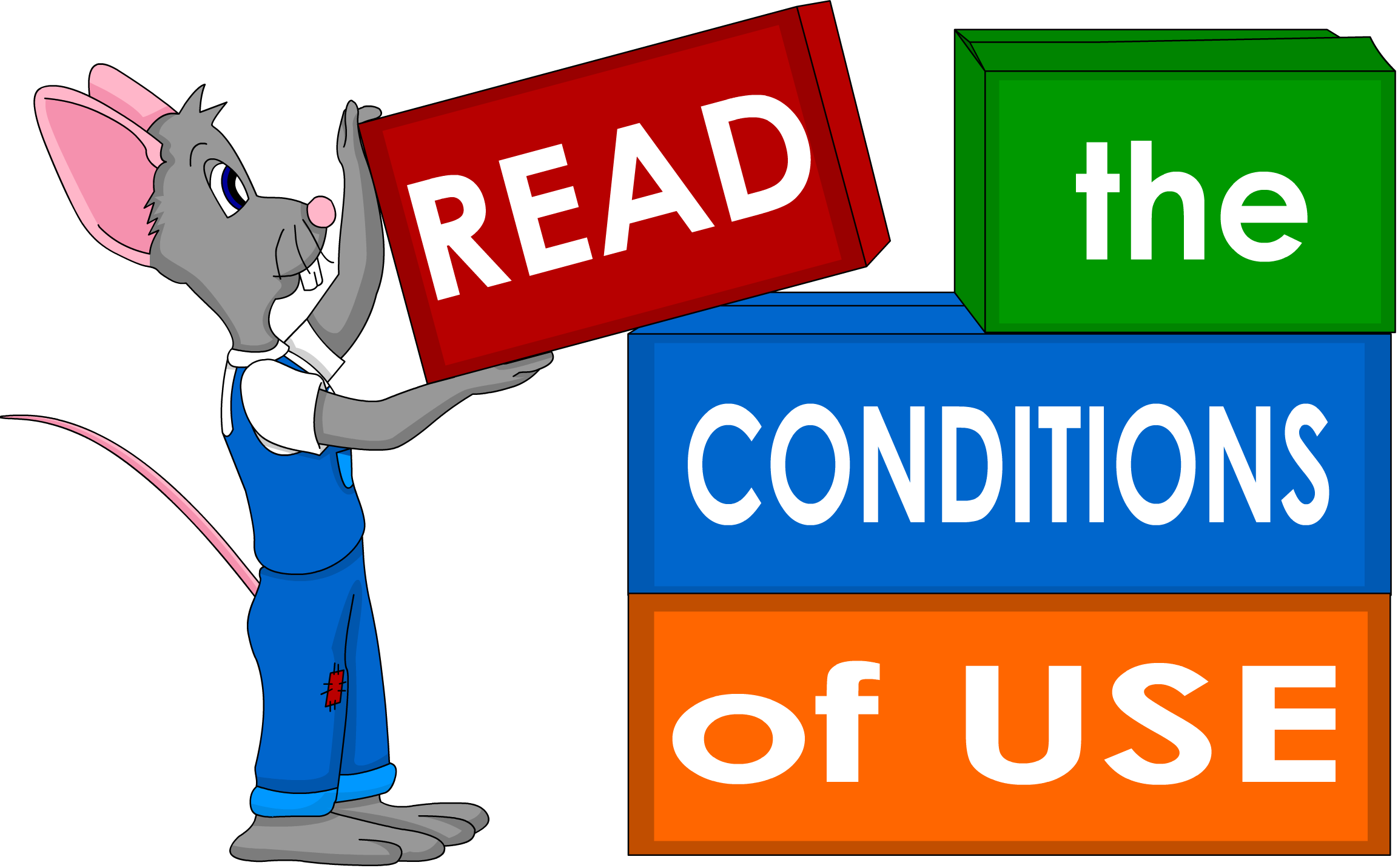 conditions-of-use
